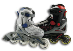 Spartan Soft Racer (S232)