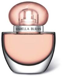 Mariella Burani Donna EDT 100ml