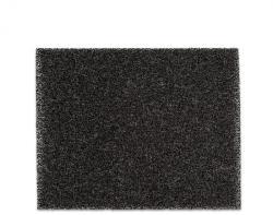 Klarstein Филтър с активен въглен за pre обезвлажнител DryFy 16, 17 x 21.3 cm, резервен филтър (DXJ2-Ersatz-Aktivkoh) (DXJ2-Ersatz-Aktivkoh)