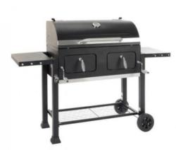 Landmann 11510 Wagon BBQ Big