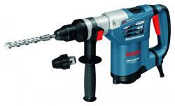 Bosch GBH 4-32 DFR (0611332101) Bormasina, ciocan rotopercutor