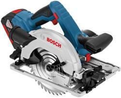 Bosch GKS 18V-57 G (06016A2102)