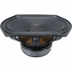 Tang Band Speaker W69-1042J
