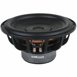 Tang Band Speaker WQ-1858