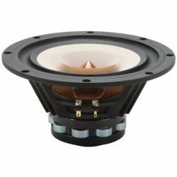 Tang Band Speaker W8-2145