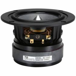 Tang Band Speaker W4-1320SIF