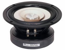 Tang Band Speaker W6-2144