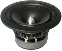 Tang Band Speaker W5-1611SAF