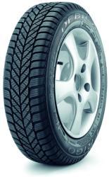 Debica Frigo SUV 2 XL 235/65 R17 108H
