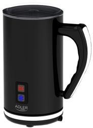 Adler AD4478