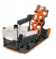 HEXBUG VEX Robotics - Hexcalator - Kit Asamblare (406-4206)