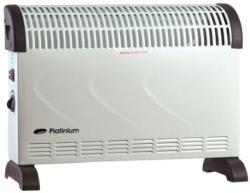 Platinium PCV-2000