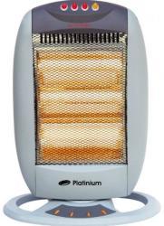 Platinium PRH-1200