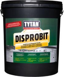 Tytan Disprobit Diszperziós 20 Kg Aszfalt-gumi Keverék