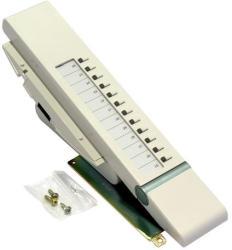 Panasonic KX-T7603X