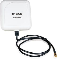 TP-Link TL-ANT2409A WLAN антена