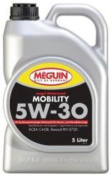 Meguin Mobility 5W-30 (5 L)