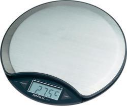 MAUL disk 5000 G
