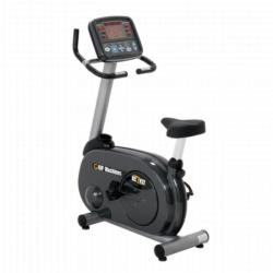 Kip Fitness Kipcycle KC-410