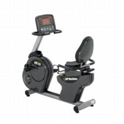 Kip Fitness Kipcycle KC-110
