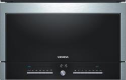 Siemens HF25G5L2
