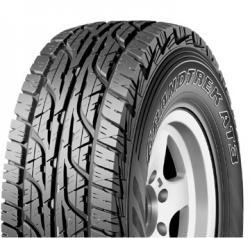 Dunlop Grandtrek AT3 205/70 R15 96T