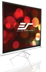 Elite Screens T85NWS1