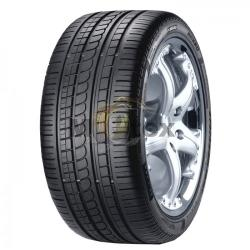 Pirelli P Zero Rosso Asimmetrico 245/45 R17 95Y