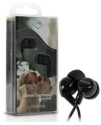 CANYON CNR-EP10
