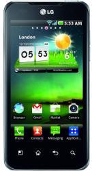 LG P990 Optimus 2X