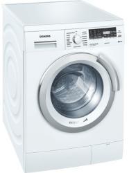 Siemens WM14S493