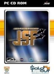 Eidos Joint Strike Fighter (PC)