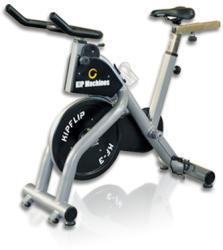 Kip Fitness Kip Sprinter