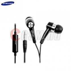 Samsung EHS48E
