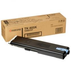 Kyocera TK-805K Black (370AL010)