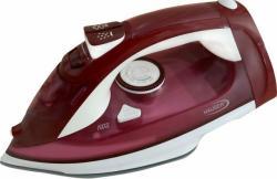 Hauser SI-2200