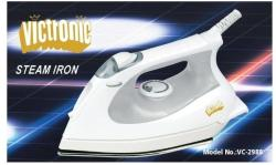Victronic VC 2988