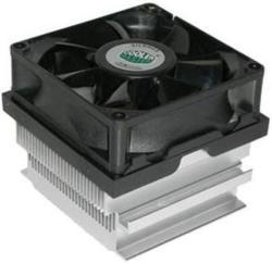 Cooler Master DI4-8JD3B-0L-GP