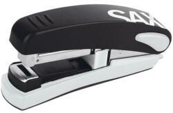 SAX 539 Flat clinch tűzőgép 30 lap