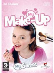 Oxygen My Make-Up (PC)