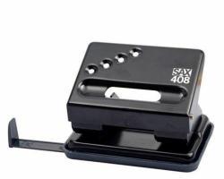 SAX 408 lyukasztógép