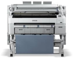 Epson SureColor SC-T5200D (C11CD40301A0) Plotter