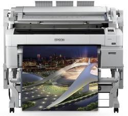 Epson SureColor SC-T5200D-PS (C11CD40301A1)