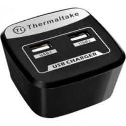 Thermaltake AC0020