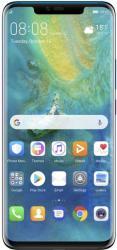 Huawei Mate 20 Pro 128GB Мобилни телефони (GSM)