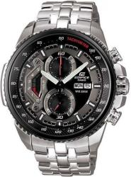Casio Edifice chronograph EF-558D