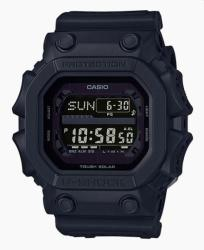 Casio G-Shock GX-56