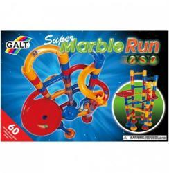 Galt Super Marble Run - 60 Piese (1004105)