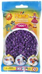 Hama Vasalható midi gyöngy 1000 db-os - több színben