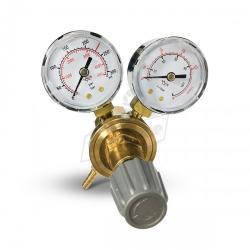 Редуцир вентил CO2/Ar MINI2-50 (MINI2-50)